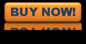 Affiliate Tune WP Plugin (PLR / MRR) Buy-now-button